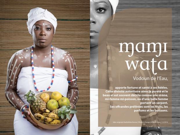 signer un pacte avec mamy wata pour devenir riche. Black Bedroom Furniture Sets. Home Design Ideas